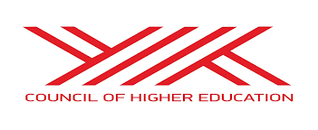 CoHE Invites Successful Students to Turkey to Resume Their Studies